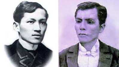 Emilio aguinaldo writings